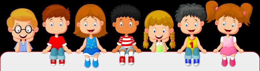 Картинка капельки для детей